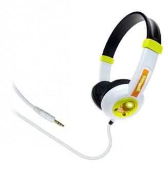 Casque audio pour enfant - Devis sur Techni-Contact.com - 1