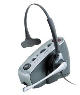 Casque de bureau GN 4150 - Devis sur Techni-Contact.com - 1