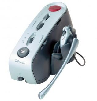 Casque de bureau GN 4150 - Devis sur Techni-Contact.com - 2