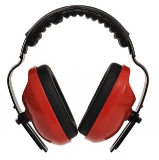 Casque de protection auditive - Devis sur Techni-Contact.com - 1