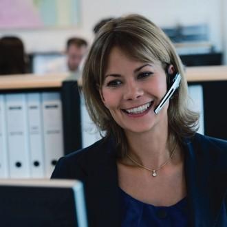 Casque de rechange seul pour Sennheiser DW Office - Devis sur Techni-Contact.com - 4