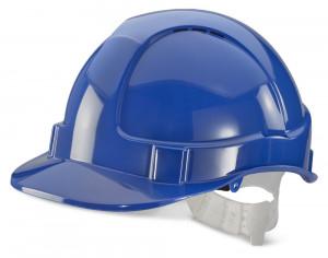 Casque de sécurité ventilé - Devis sur Techni-Contact.com - 1