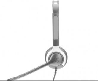 Casque filaire monophonique 1 écouteur - Devis sur Techni-Contact.com - 2