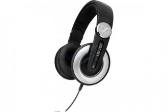 Casque multimédia - Devis sur Techni-Contact.com - 1