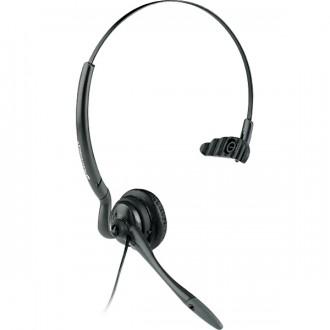 Casque Plantronics 1 écouteur - Devis sur Techni-Contact.com - 1