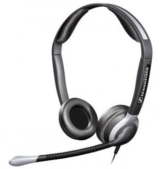 Casque professionnel anti bruit - Devis sur Techni-Contact.com - 1