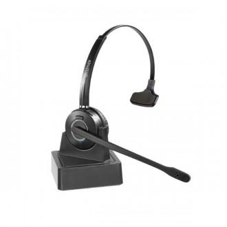 Casque sans fil Cleyver HW10 - Devis sur Techni-Contact.com - 1