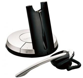 Casque sans fil décrochage à distance - Devis sur Techni-Contact.com - 2