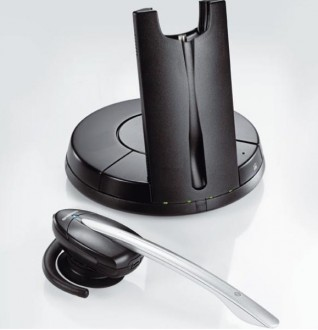 Casque sans fil GN 9330 - Devis sur Techni-Contact.com - 3