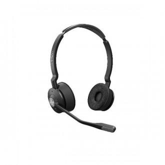 Casque sans fil Jabra Engage 75 Duo - Devis sur Techni-Contact.com - 2
