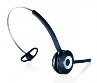 Casque sans fil Jabra PRO 920 - Devis sur Techni-Contact.com - 1