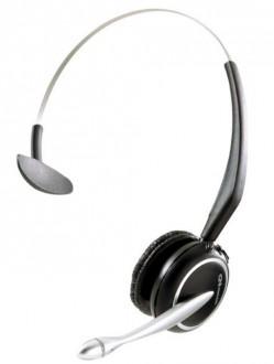 Casque sans fil Pack GN 9120 midi VOIP - Devis sur Techni-Contact.com - 1