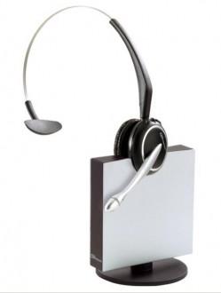 Casque sans fil Pack GN 9120 midi VOIP - Devis sur Techni-Contact.com - 2
