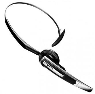 Casque sans fil pour téléphone fixe - Devis sur Techni-Contact.com - 2