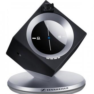 Casque sans fil Sennheiser DW Pro 2 UC Duo - Devis sur Techni-Contact.com - 2