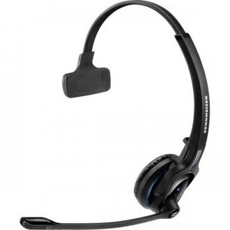 Casque sans fil Sennheiser MB Pro 1 Mono - Devis sur Techni-Contact.com - 1