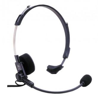 Casque Serre-tête Motorola - Devis sur Techni-Contact.com - 1