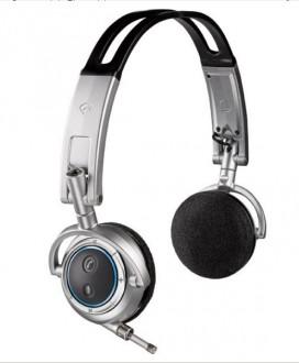 Casque stéréo Bluetooth Plantronics - Devis sur Techni-Contact.com - 1