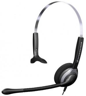 Casque téléphonique 1 écouteur SH 230 - Devis sur Techni-Contact.com - 1