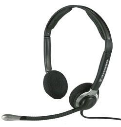Casque téléphonique CC520 - Devis sur Techni-Contact.com - 1