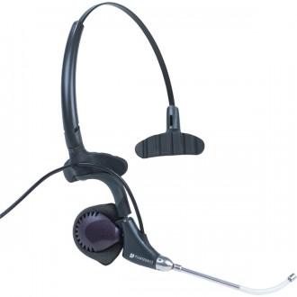 Casque téléphonique Duopro Mono - Devis sur Techni-Contact.com - 1