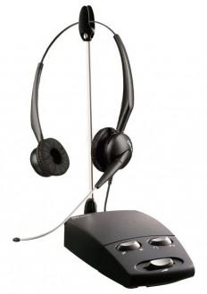 Casque téléphonique GN 2100 Duo - Devis sur Techni-Contact.com - 3