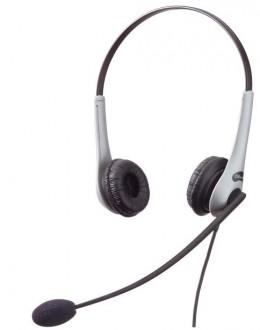 Casque téléphonique GN 2200 Performa - Devis sur Techni-Contact.com - 1