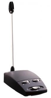 Casque téléphonique GN 2200 Performa - Devis sur Techni-Contact.com - 3