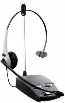 Casque téléphonique GN Performa Mono - Devis sur Techni-Contact.com - 1