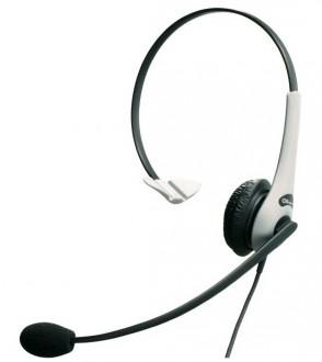 Casque téléphonique GN Performa Mono - Devis sur Techni-Contact.com - 2