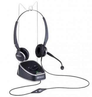 Casque téléphonique IP GN4800 HIFI - Devis sur Techni-Contact.com - 1