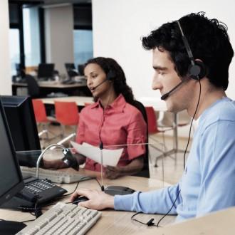 Casque téléphonique Jabra BIZ 2300 QD Duo - Devis sur Techni-Contact.com - 4