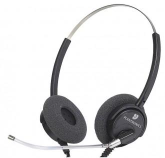 Casque téléphonique Supra Duo - Devis sur Techni-Contact.com - 1