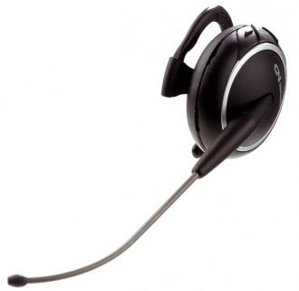 Casque téléphonique totalement sans fil - Devis sur Techni-Contact.com - 3