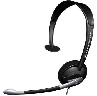 Casque USB PC 25 - Devis sur Techni-Contact.com - 1