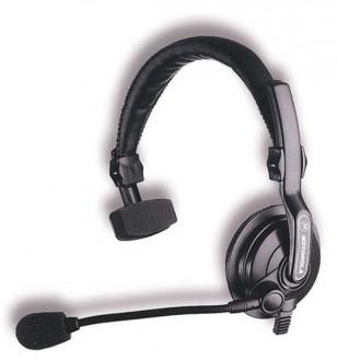 Casque VOX Motorola - Devis sur Techni-Contact.com - 1