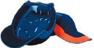 Casquette anti-heurt - Devis sur Techni-Contact.com - 1