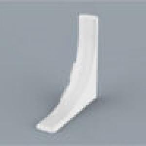 CASQUETTE COQUILLE MOYENNE OCT65 - Devis sur Techni-Contact.com - 1