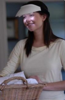 Casquette de luminotherapie - Devis sur Techni-Contact.com - 2