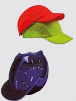Casquette de protection anti-heurt - Devis sur Techni-Contact.com - 2
