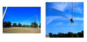 Catapulte humaine - Devis sur Techni-Contact.com - 3