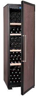 Cave à vin de vieillissement 248 bouteilles - Devis sur Techni-Contact.com - 1