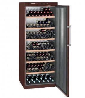 Cave à vin professionnelle - Devis sur Techni-Contact.com - 1