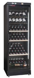 Cave à vin réfrigérée verticale - Devis sur Techni-Contact.com - 1