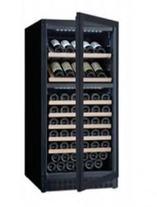 Cave à vins - Devis sur Techni-Contact.com - 1