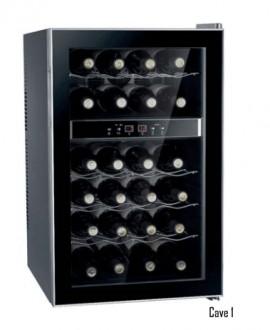 Cave pour vin - Devis sur Techni-Contact.com - 1