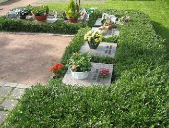 Cavurnes de columbarium - Devis sur Techni-Contact.com - 4