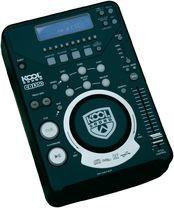 CDJ-350 KOOL SOUND - Devis sur Techni-Contact.com - 1
