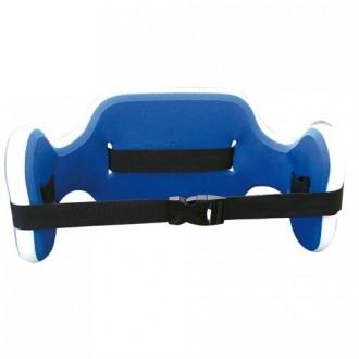 Ceinture aquatique - Devis sur Techni-Contact.com - 1