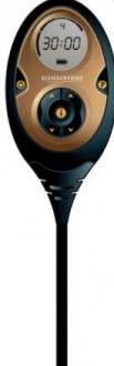 Ceinture et short d'électrostimulation - Devis sur Techni-Contact.com - 3